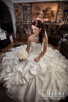 Bridal Hair Makeup by Wye Mobile Sydney Team  Weddings@wyecosmetics.com.au 1300993267