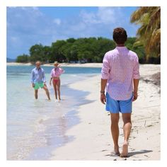 """""""From #swimshorts to #kaftans, we've got you covered for your #EasterVacation!"""" Photo taken by @pinkhousemustique on Instagram, pinned via the InstaPin iOS App! http://www.instapinapp.com (03/27/2015)"""