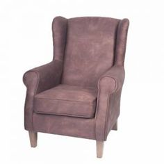 Fauteuil Marco Bruin   https://www.gigameubel.nl/product/1099-fauteuil-marco-bruin