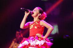 Angela Aguilar en Concierto | Freeman Coliseum – San Antonio Tx. | 13 de Abril 2014 | Fotos por: Jesús Aguilar - jesusmariano@gmail.com