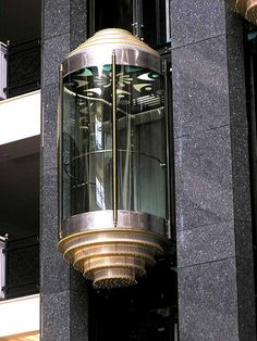 Lift Company In India