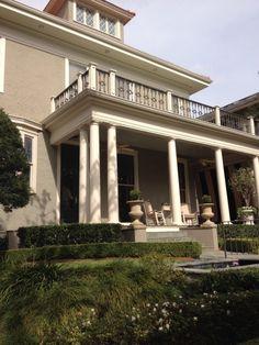 TSG New Orleans: Real Estate Wednesday