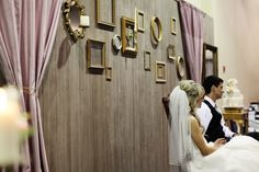 wedding backdrops for receptions - Bing Images