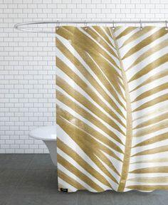 Duschvorhänge - Badewannenvorhänge | JUNIQE