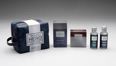 eufora hero travel kit