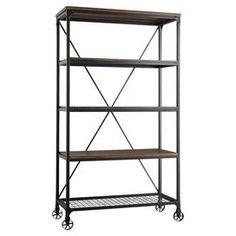 Armistead Bookcase joss and main