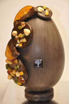 easter eggs on pinterest chocolate easter eggs easter chocolate and easter eggs. Black Bedroom Furniture Sets. Home Design Ideas