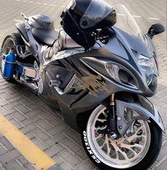 Custom Street Bikes, Custom Sport Bikes, Custom Hayabusa, Stunt Bike, Ride Out, Biker Boys, Suzuki Motorcycle, Speed Bike, Old School Cars