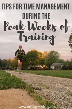 Running Workouts, Running Tips, Core Work, Half Marathon Training, Race Day, Feeling Overwhelmed, Time Management, Long Distance, Strength Training