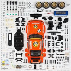 Radio Controlled Toys – Hobby Grade Devices For Serious Hobbyists – Radio Control Remote Control Boat, Radio Control, Rc Cars And Trucks, Pickup Trucks, Rc Cars Diy, Rc Radio, Custom Muscle Cars, Rc Hobbies, Craft Box