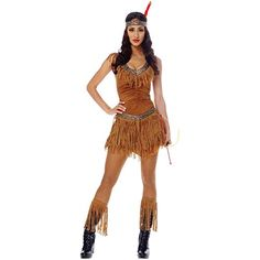 Native American Maiden Halloween Costume Size Small Franco American Novelty Company http://www.amazon.com/dp/B0036UROAK/ref=cm_sw_r_pi_dp_IY9Kub0FSTQWD