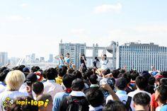 festival tanabata 2016 liberdade