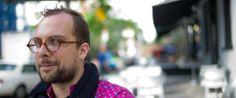 Brooklyn Fashion Designer Has Gone Missing
