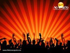 #antrosdemexico Disfruta con tu familia de un agradable ambiente en Bar Pierre de Acapulco. ANTROS DE MÉXICO. Si eres de las personas que se divierte junto con su familia y amigos en lugares tranquilos y agradables por la noche, el Bar Pierre de Acapulco, ubicado dentro del hotel que lleva el mismo nombre, es ideal para pasar un gran momento durante tus vacaciones. Obtén más información, visitando la página oficial de Fidetur Acapulco.