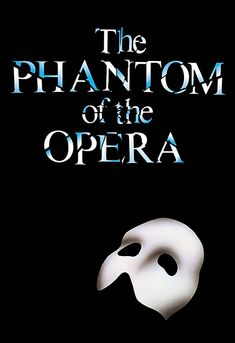 The Phantom of Opera at Majestic Theatre, Broadway, NY (Sep 14, 2012)
