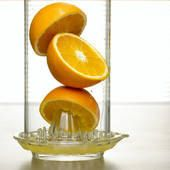 1 oz Fresh Squeezed Oranges Fragrance Oil by cleanbreak on Etsy, $2.75