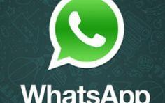 Mobil mesajlaşma uygulaması olan WhatsApp ile ilgili olarak bir çok yeni haber gündeme geliyor. Whatsapp'ta açılan sahte hesaplarla dolandı...