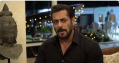 Salman Khan shows his anger about lockdown violations in his new video Instagram Handle, Instagram Posts, Latest Indian News, Twinkle Khanna, Simpsons Characters, Rishi Kapoor, South Indian Film, Bollywood Gossip, Twitter Trending