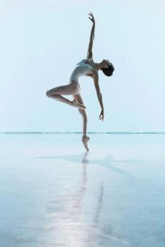#ballet #beautiful #perfection