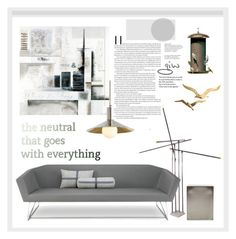 """""""audibons..."""" by ian-giw ❤ liked on Polyvore featuring interior, interiors, interior design, home, home decor, interior decorating, Arteriors, Blu Dot and Fresco Towels"""