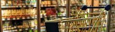 Ignacio Gómez Escobar / Consultor Marketing / Retail: Margen Bruto ¿Lo calculo sobre la venta o sobre el costo? – Gerencia Retail