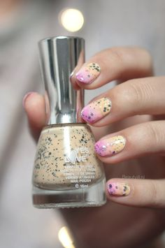 Beautyill #nail #nails #nailart