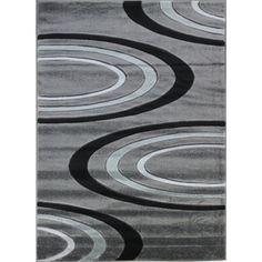 Koberce | FAVI.cz Contemporary, Rugs, Design, Home Decor, Homemade Home Decor, Types Of Rugs, Rug, Design Comics, Decoration Home