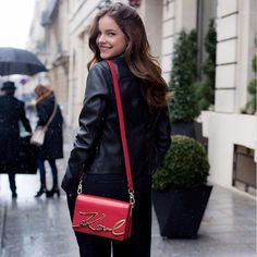 Picture of Barbara Palvin Barbara Palvin, Smile Is, Karl Lagerfeld Bags, Celebrity Workout, Victorias Secret Models, Festival Outfits, Festival Clothing, Ulzzang Girl, Foto E Video