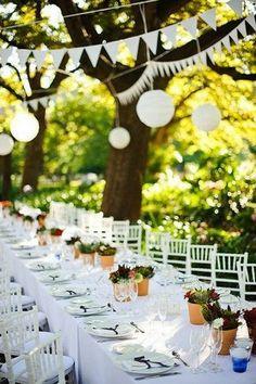 Nooitgedacht Estate Wedding Venue
