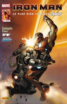http://www.mdcu-comics.fr/upload/comics/covers/fr/img_comics_4333_iron-man-3.jpg