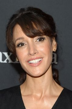 Actress Jennifer Beals attends the TIFF/InStyle/HFPA Party during the 2016 Toronto International Film Festival at Windsor Arms Hotel on September 10, 2016 in Toronto, Canada.