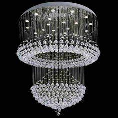 small-crystal-chandelier.jpeg