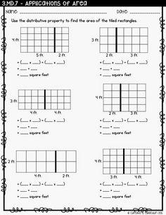 √ Distributive Property Of Multiplication Worksheets . 22 Distributive Property Of Multiplication Worksheets . Distributive Property Of Multiplication, Math Multiplication, Multiplying Fractions, Maths Algebra, Math Teacher, Teaching Math, Teacher Humor, Teaching Ideas, Teaching Resources
