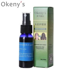 Okeny's brand yuda pilatory stop hair loss fast hair growth products for men and woman hair growth essence grow restoration Quality guarantee 7 days fast hair growth Yuda pilatory stop hair loss product effective Finest Edition hair regrowth product Hair Loss Causes, Anti Hair Loss, Stop Hair Loss, Prevent Hair Loss, Menopause, Hair Loss Essential Oils, Oil For Hair Loss, Hair Tonic, Hair Loss Shampoo