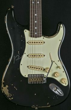 Fender Stratocaster, Fender Vintage, Fender Custom Shop, Instrumental, Musical Instruments, Rock, Shopping, Stuff Stuff, Guitars