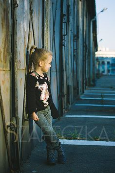 Who is your child? »Szafeczka.com - blog parentingowy - children's fashion