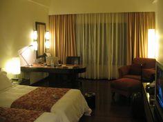 Impiana KLCC Hotel in Kuala Lumpur, Malaysia