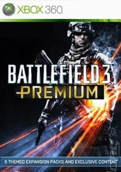 Battlefield content at cheaper prices!