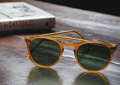 a0b420c5121a2 Cheap Ray Ban Sunglasses Sale, Ray Ban Outlet Online Store   - Lens Types  Frame Types Collections Shop By Model