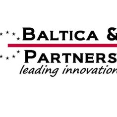 B2B MAP BALTIC NORDIC EUROPE WORLDWIDE B2BALTIC UNITED HUBS Business Networking, Helsinki, Stockholm, Innovation, Europe, The Unit, Map, Location Map, Maps
