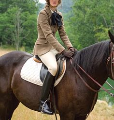 i want to be riding instead of pinning......this is what Lauren would say