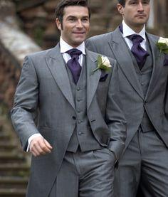 Formal-suithire@ Blush Bridal