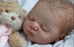 Gudrun legler kits - Baby Talk - Bountiful Baby Customer Forum