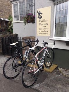 Cyclists Welcome at the Drum and Monkey - Alderley Edge Best Pubs, Peak District, Cyclists, Drum, Monkey, Bicycle, Cafes, Bicycle Kick, Playsuit