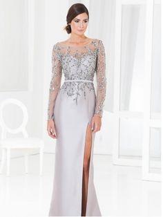 TOP 10 lojas de vestidos para madrinhas, convidadas e mães dos noivos | São Paulo - Geraldo Couto