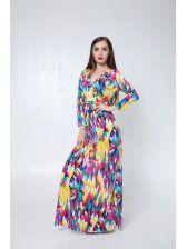http://www.fashion71.net/colorful-flower-long-sleeve-maxi-dress-p96450.html
