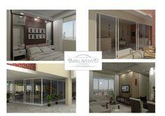 Edifício Ilhas de Barlavento, Rua Acre, 200 - Água Verde, Curitiba - Paraná. www.valorrealinvestimento.com.br/