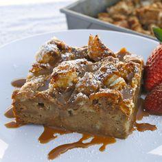 Recetas de desayuno y brunch | Recetas de Nestlé | ElMejorNido.com