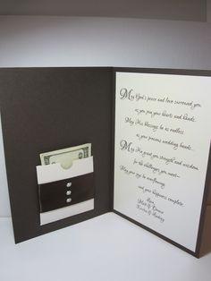 -: Wedding Cards