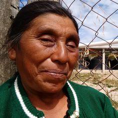 Para todos todo para nosotras la alegre rebeldía... #guatemala by kaelynirene